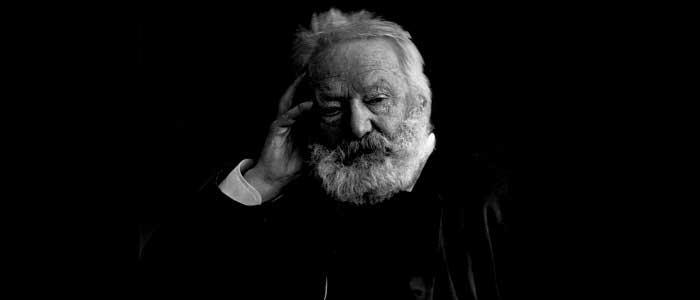 Victor Hugo Kimdir?