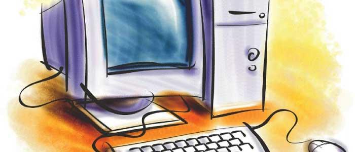 Webinar Eğitimleri ile Forex Öğrenmek