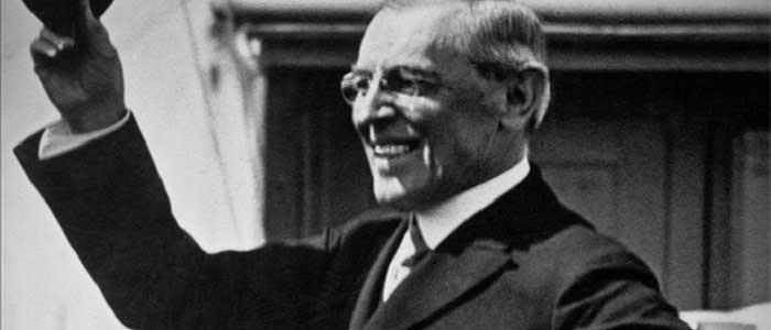 Wilson İlkeleri Nelerdir? (8 Ocak 1918)