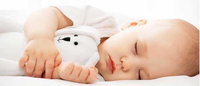 Yaş Gruplarına Göre İdeal Uyku Saatleri Nedir?