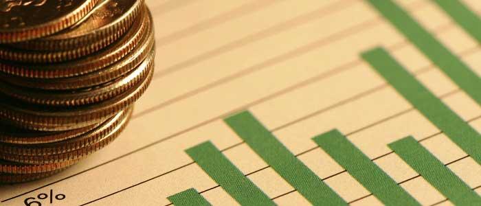 Yatırım Araçlarını Bilmediğiniz ve Takip Etmediğiniz Sürece Yanılırsınız