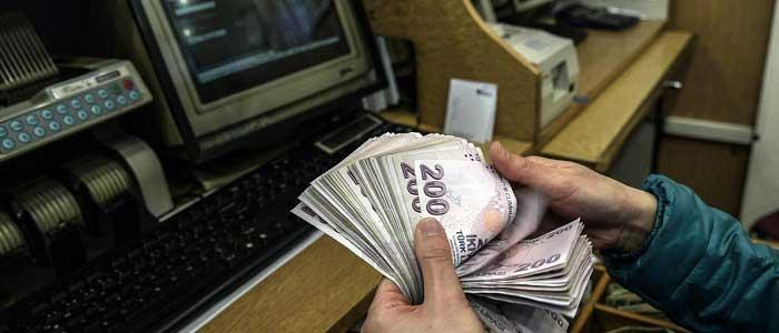 Yatırım Bankaları