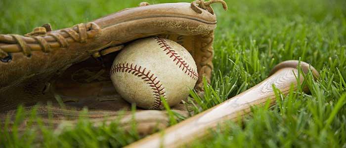 Beyzbol ile İlgili Terimler Nelerdir?