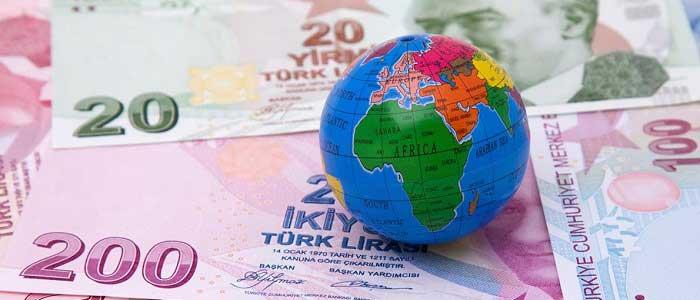 Borsa ve Forexte Paraların Değerlendirilmesi