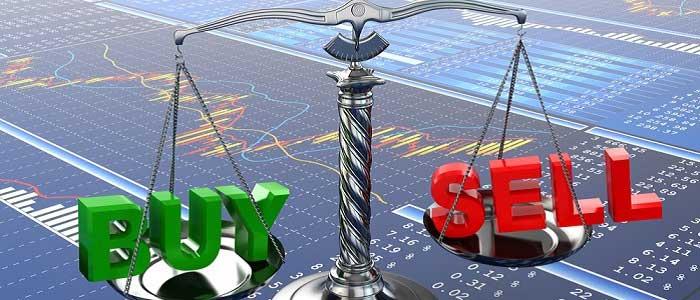 Euro Yatırımı için Kaldıraç Sisteminin Kullanılması