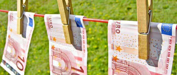 Euro Yatırımı için Çift Yönlü İşlemlerin Kullanılması