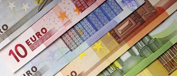 Euro Yatırımında Dikkat Edilmesi Gerekenler