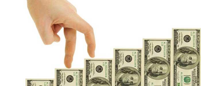 Finansal Piyasalarda Dikkat Edilmesi Gerekenler