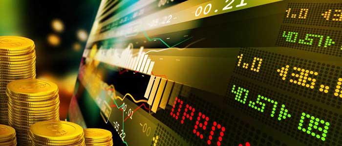 Forex Altın Yatırımında Dikkat Edilmesi Gerekenler