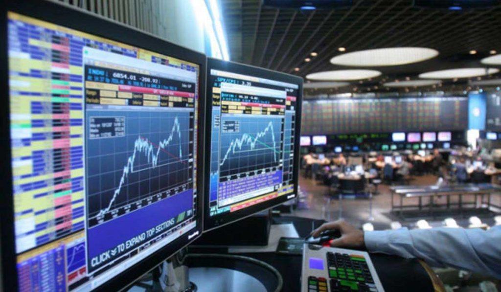 Forex Piyasası Kısa Vadeli Yatırımlar için Uygun mu?
