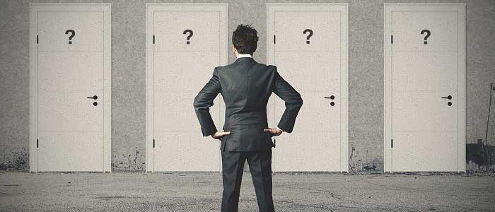 Forex Öğrenmek için Seçenekler Nelerdir?