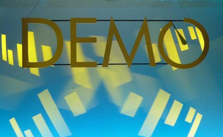 Gcm forex demo hesap nedir