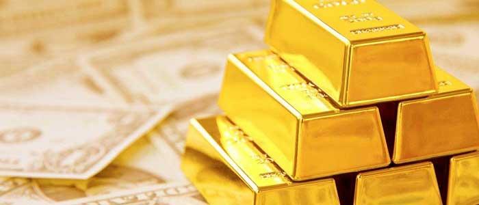 Forex Piyasasında Altın Yatırımı Nasıl Yapılır?