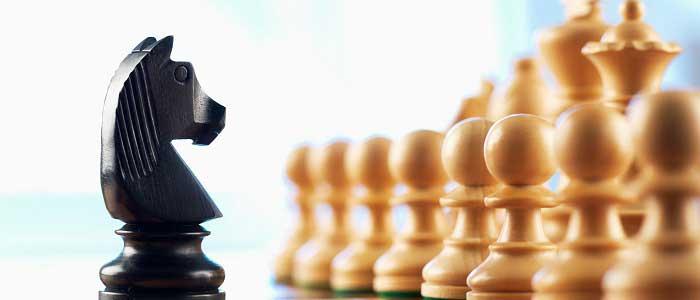Forex Piyasasında Kazandıran Diğer Özellikler