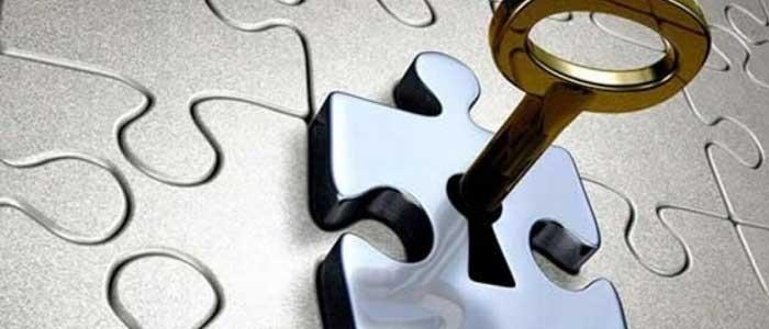 forexte-en-etkili-egitim-turu-hangisidir