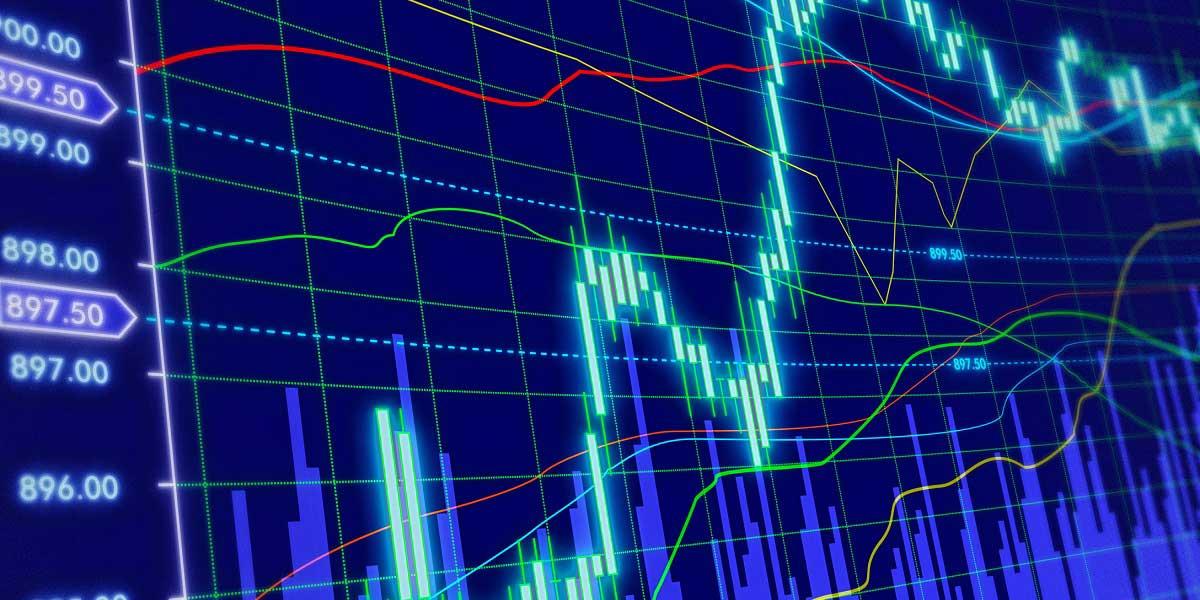 Kısa Vadeli Yatırım için Neden Forex?