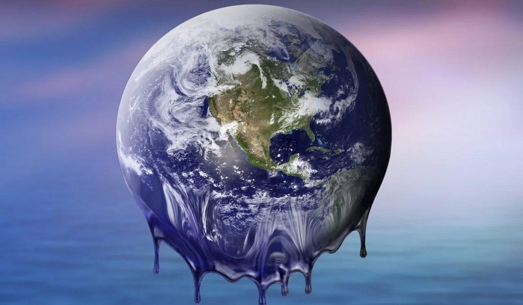 Küresel Isınma Nedir? Nedenleri ve Sonuçları Nelerdir?