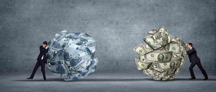 Paramı Hangi Piyasada Değerlendirmeliyim?