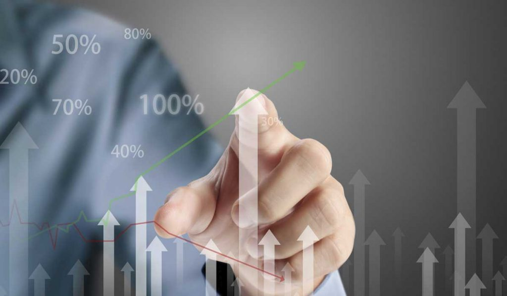 Borsada İşlem Gören Yatırım Araçları Nelerdir?