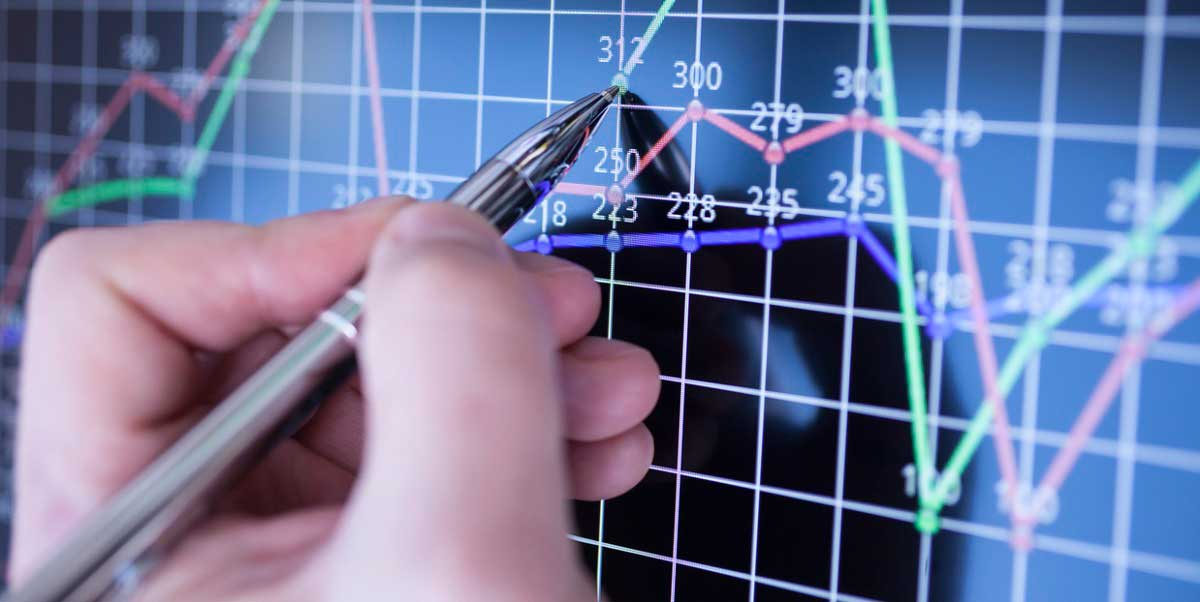 Borsa Yatırım Fonları