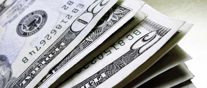 Borsada Yapılan Dolar Yatırımı Kazançlı mı?