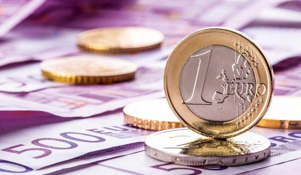 Forex Piyasasında Euro Yatırımı Nasıl Yapılır?
