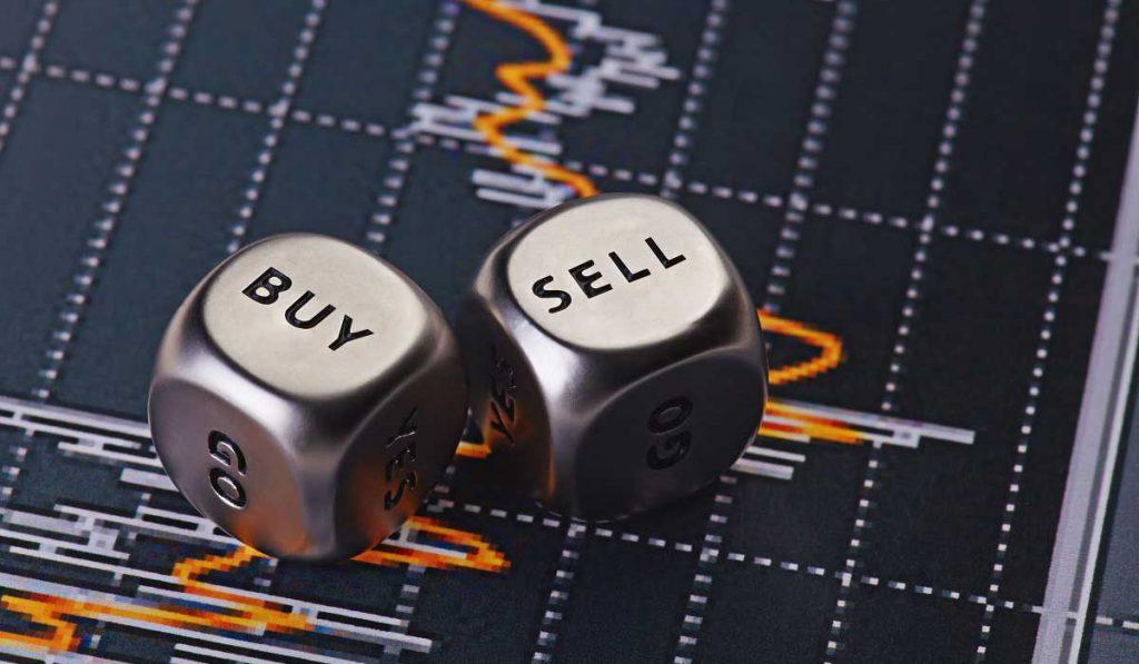 Forex Piyasasında Çift Yönlü İşlem Nedir? Nasıl Kullanılır?