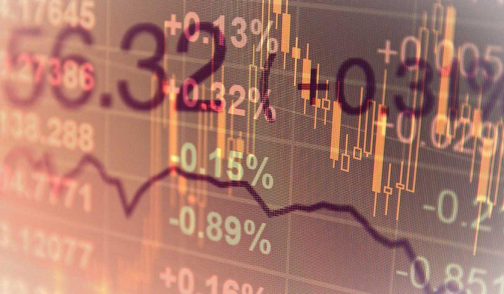 Forex Piyasasında Kazançlı Yatırımlar Yapılır mı?