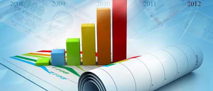 Hisse Senedi Yatırımında Dikkat Edilmesi Gereken Faktörler