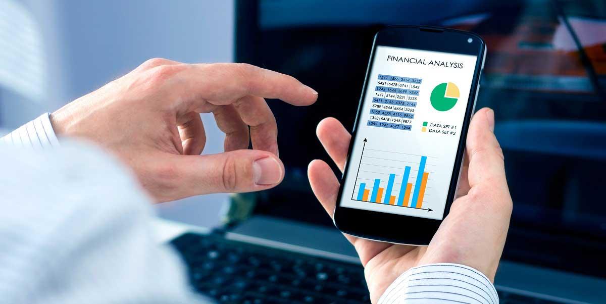 İnternetten Yatırım Yapmanın Detaylarını Öğrenmek