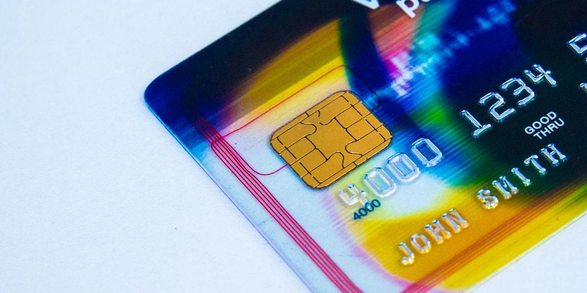 Kimler Kredi Kartı Alabilir?