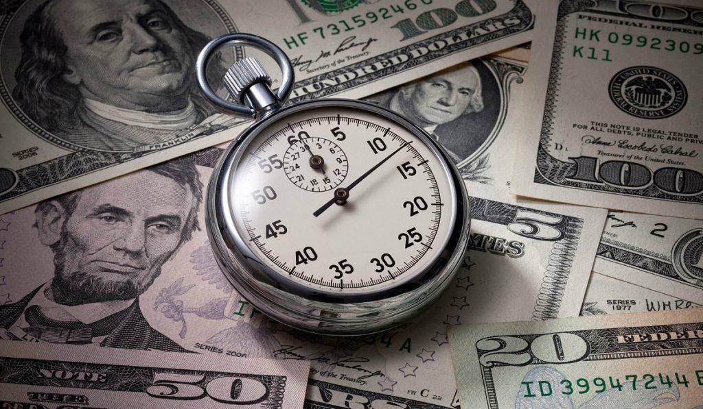 Paramı Değerlendirmek için Nasıl Bir Yol İzlemeliyim?