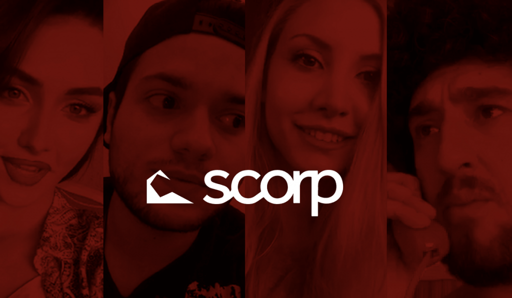 Scorp Nedir? Nasıl Kullanılır? Ne İşe Yarar?