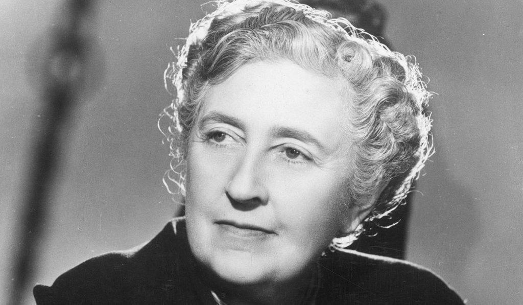 Agatha Christie Kimdir? Hayatı ve Eserleri
