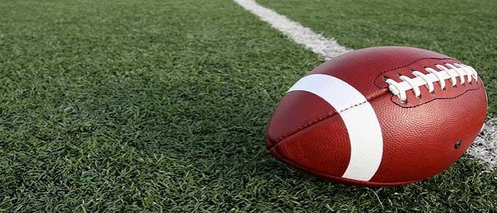 Amerikan Futbolu Nedir?