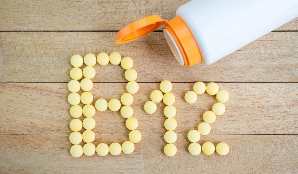 B12 Vitamini ve Önemi Nedir? Hangi Besinlerde Bulunur? Eksikliğinde Ne Olur?