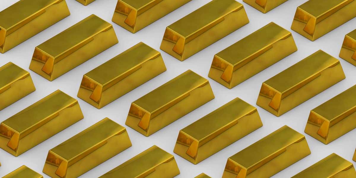 Bankalarda Altın Hesabı Açarak Yatırım Yapmak