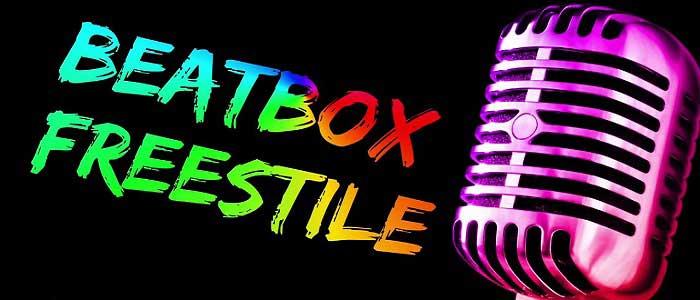 Beatbox Nedir?