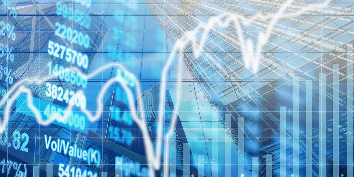 Borsaların Başlıca Yatırım Riskleri