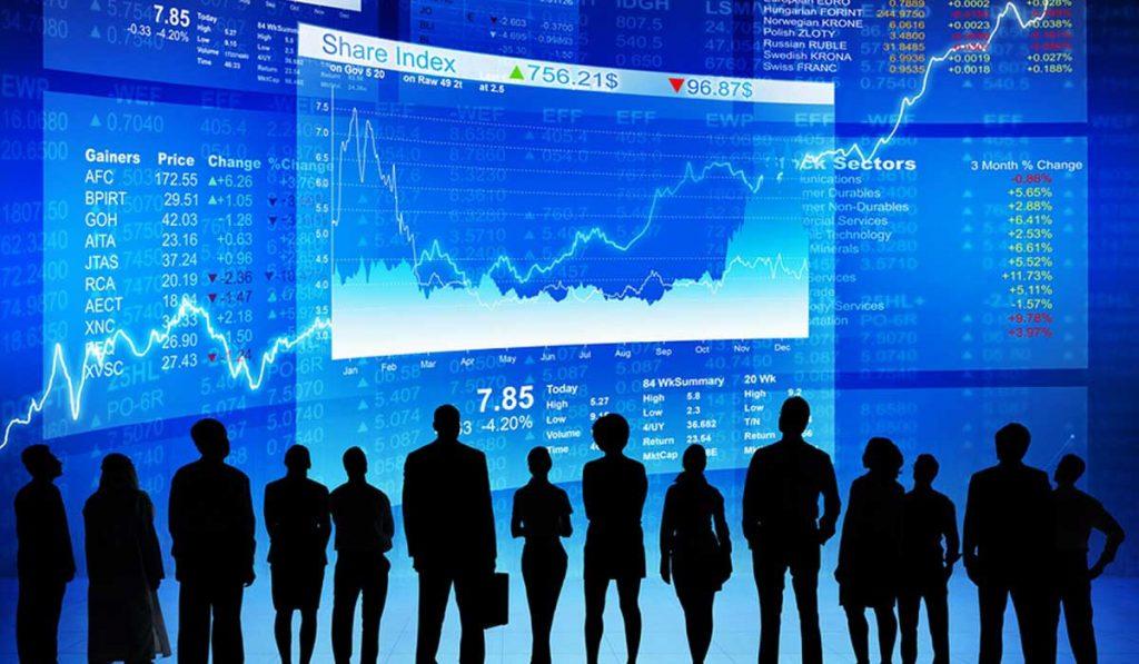 Borsa Eğitim Modelleri Nelerdir?