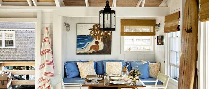 Coastal Stili Salon