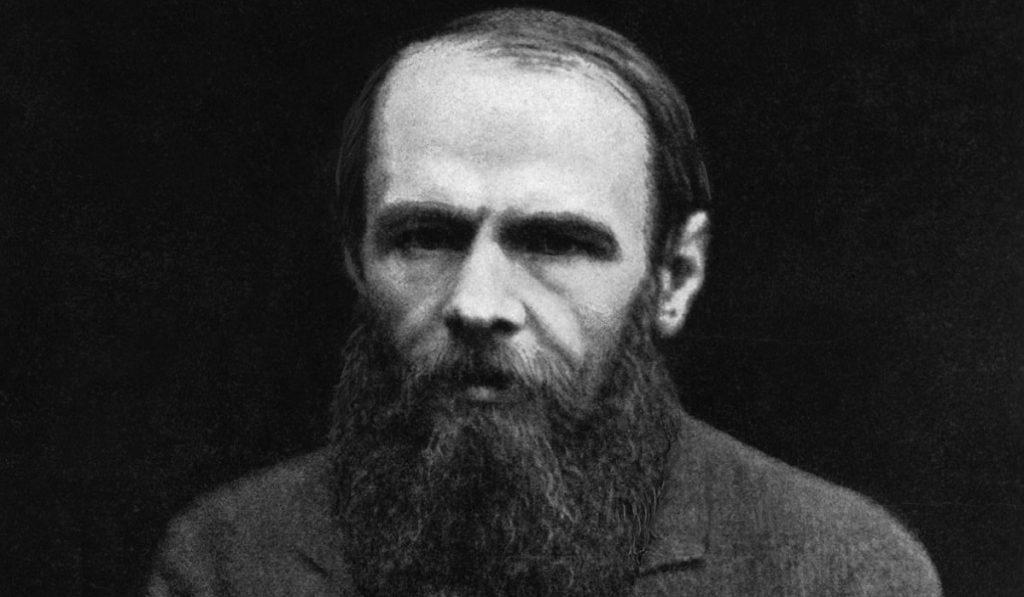 Dostoyevski Kimdir? Hayatı ve Eserleri