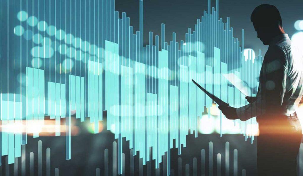 Forex Piyasasına Giriş Yapmak için Ne Kadar Param Olmalı?