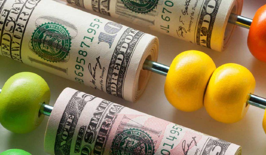 Forex Piyasasında Bulunan Yatırım Araçları Nelerdir?