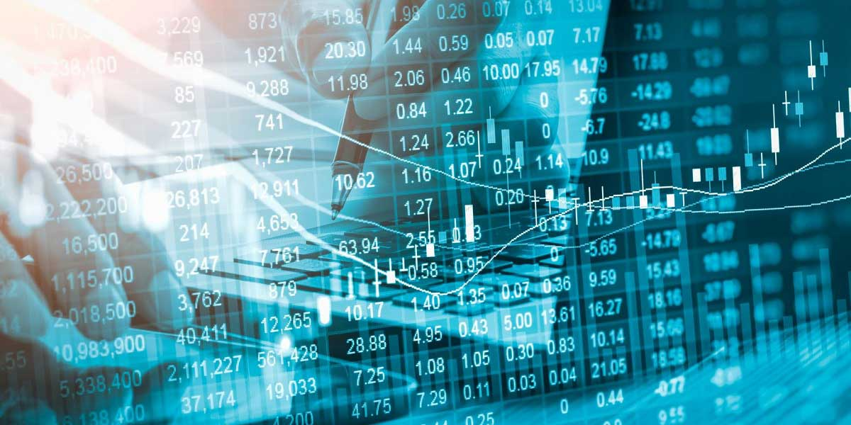 İnternetten Borsa İşlemi Yapmanın En Genel Faydaları