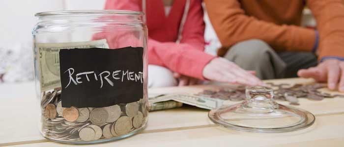 Kişisel Finans Nedir?