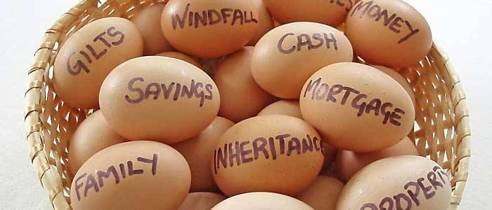 Kişisel Finans Planı Yaparken Nelere Dikkat Etmek Gerekir?