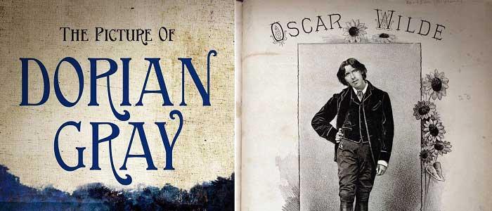 Oscar Wilde'ın Eserleri