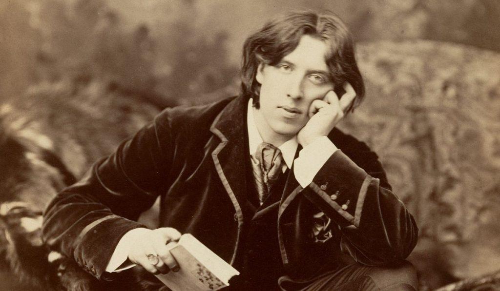 Oscar Wilde Kimdir? Hayatı ve Eserleri