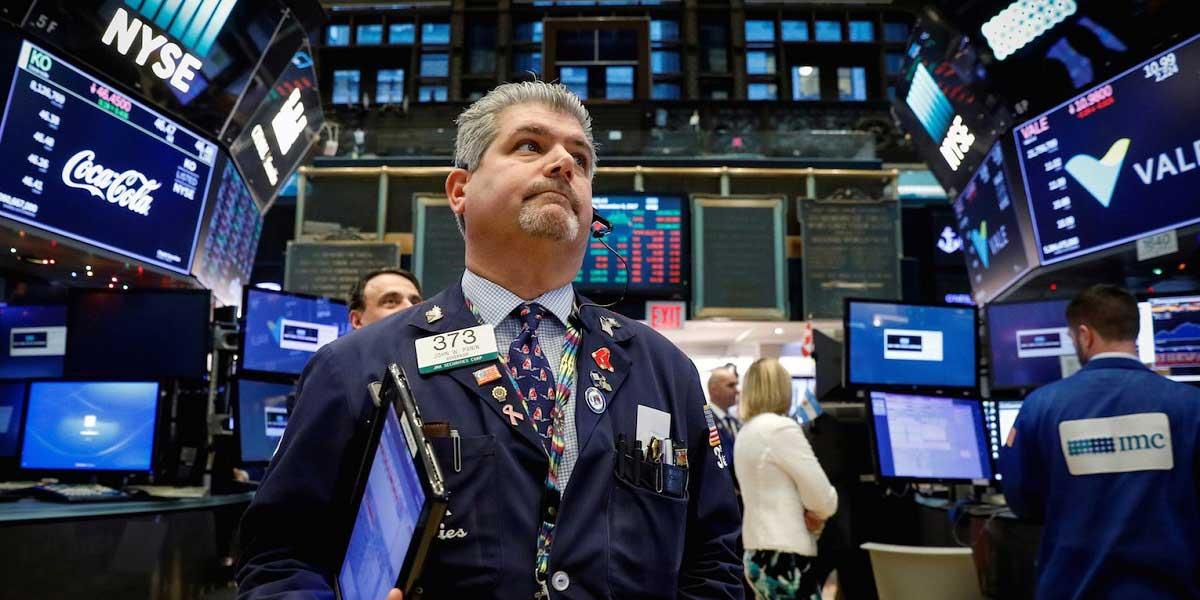 Psikolojik Olarak Borsaya Hazırlanın